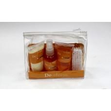 Подарочный набор для ванной