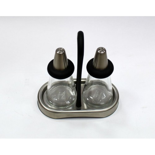 Набор д/соли и перца
