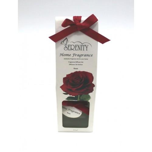 подарочный арома набор 30 мл/ROSE