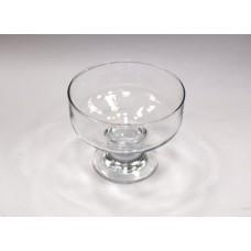 Креманки Ice Ville 6*1