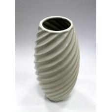 Ваза керамическая 13*25.5см