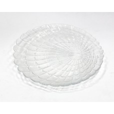 Тарелка глубокая 22 см