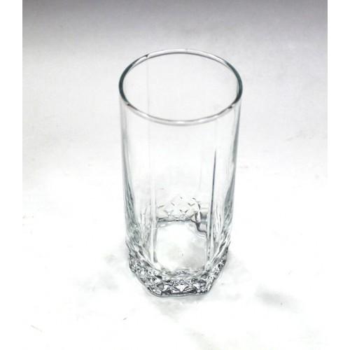 Стакан вода Valse
